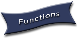 The Old Station: Functions, Conferences