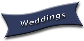 The Old Station: Weddings, Functions, Conferences